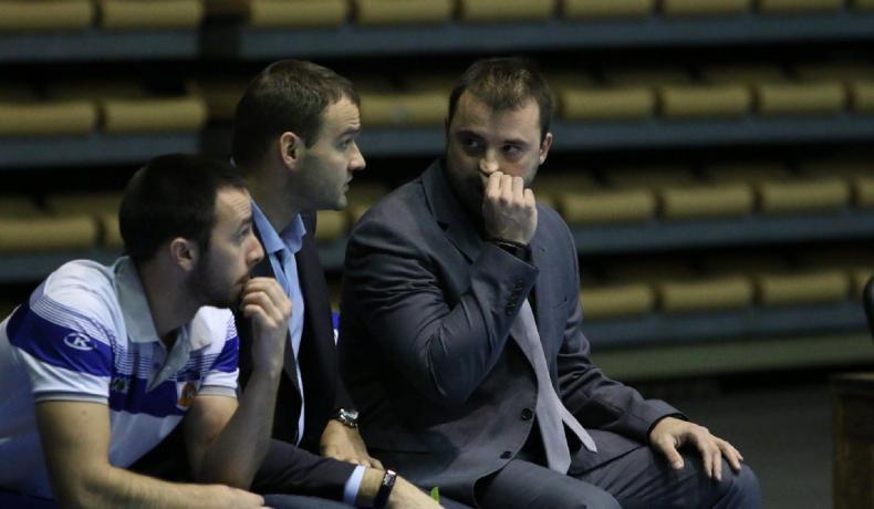 Левски Лукойл – Рилски спортист (85:77), кой какво каза?