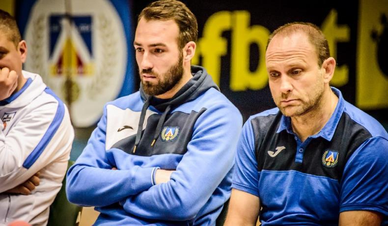 Кой какво каза след първия финален плейоф Левски Лукойл - Балкан (94:88)?
