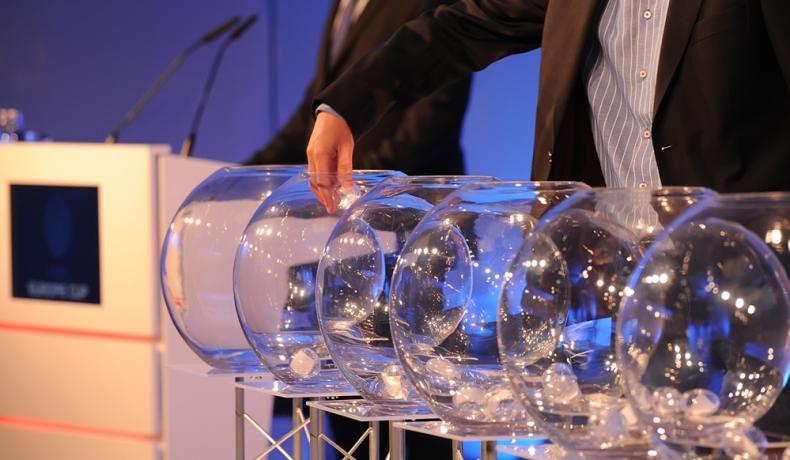 Теглят жребия за квалификациите за Евробаскет, жени и мъже, на 22 юли