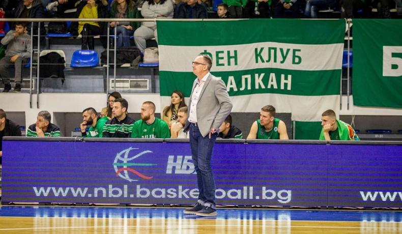 Рилски спортист – Балкан (93:94) – кой какво каза
