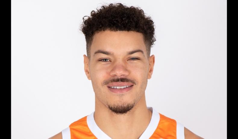 Играч от Първа Бундеслига се включва в БФБ е-баскет лига