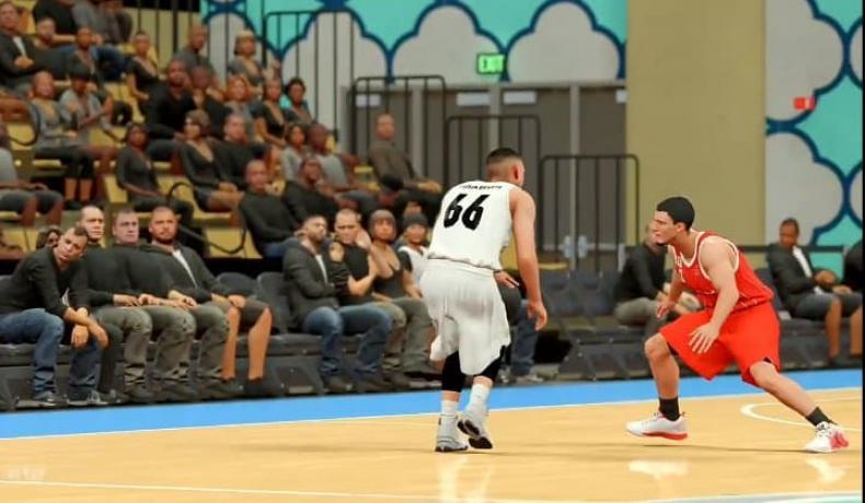 Гледайте Везенков днес в мач от БФБ е-баскет лигата на живо в YouTube!