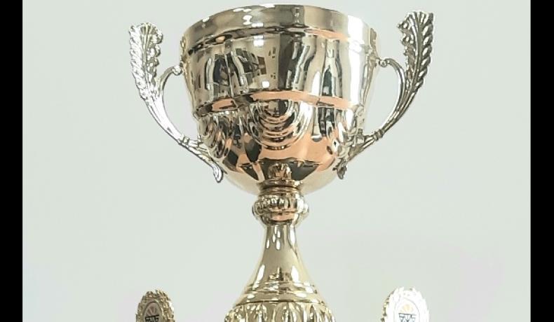 Везенков – на финал в БФБ е-баскет лигата