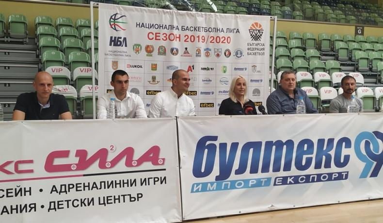 Александър Груев става треньор в Академик Пловдив