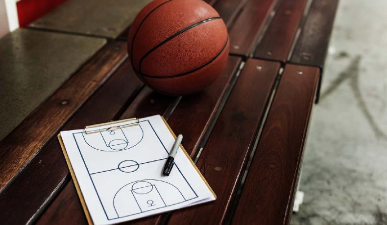 В помощ на треньорите: Обща методика и упражнения