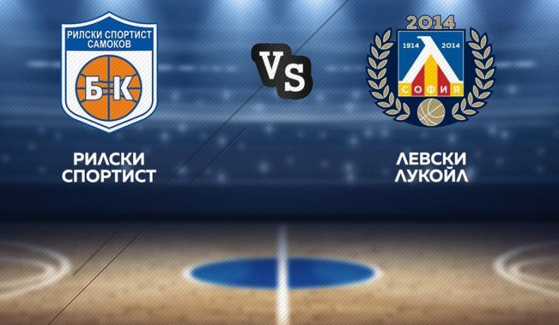 Камен Алипиев, Деян Веселинов, Любомир Нешев и Роберт Лазаров ще коментират мачовете на НБЛ по MAX Sport