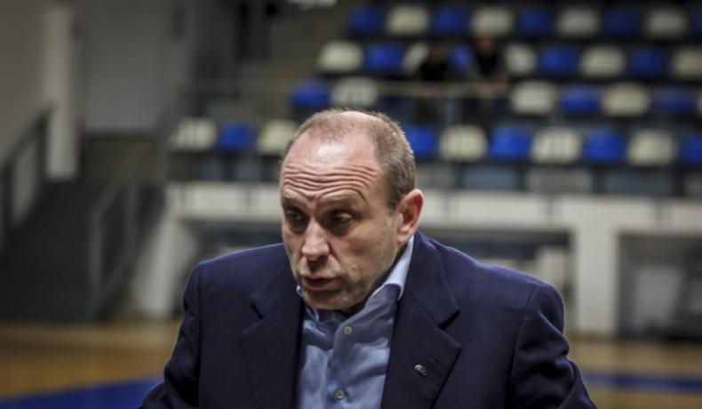 Рилски спортист - Левски Лукойл – кой какво каза