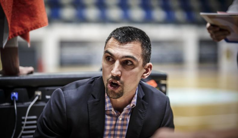 Рилски спортист - Академик Пловдив, полуфинал 2 - кой какво каза
