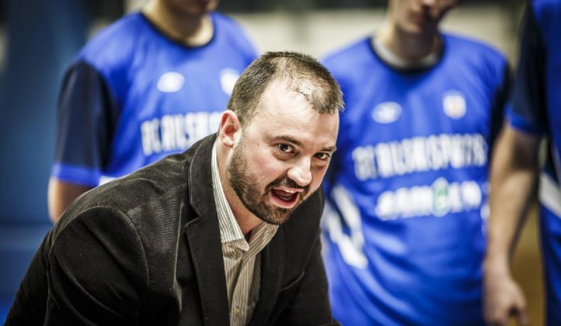 Рилски спортист - Левски Лукойл, първи финален плейоф - кой какво каза