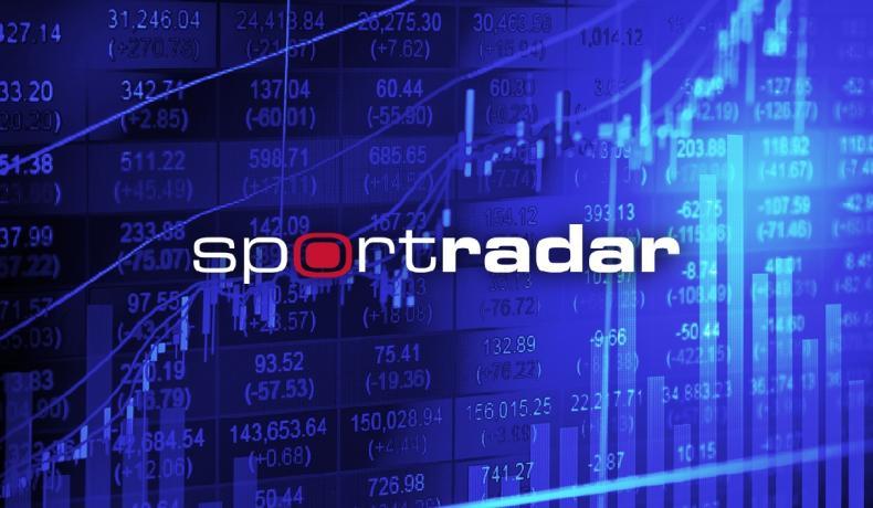 БФБаскетбол продължава партньорството си със Sportradar