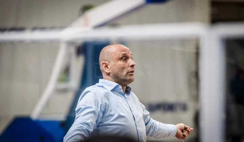 Рилски спортист - Левски Лукойл, втори финален плейоф - кой какво каза