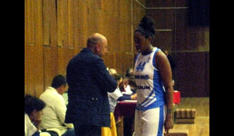 Треньорите за турнира за Купата на Кмета на Димитровград: Идеята е страхотна, трябва да се доразвие