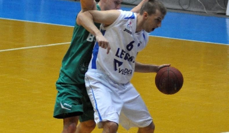Балкан пак победи Левски