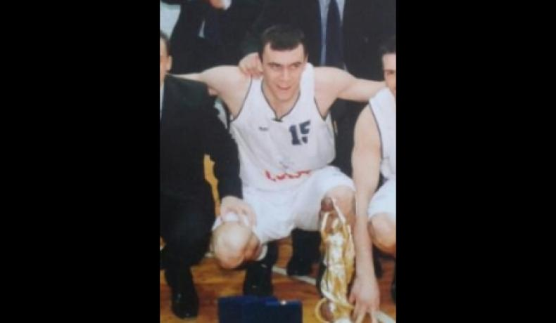 Първият треньор на Стойков – негов гост на церемонията в Правец