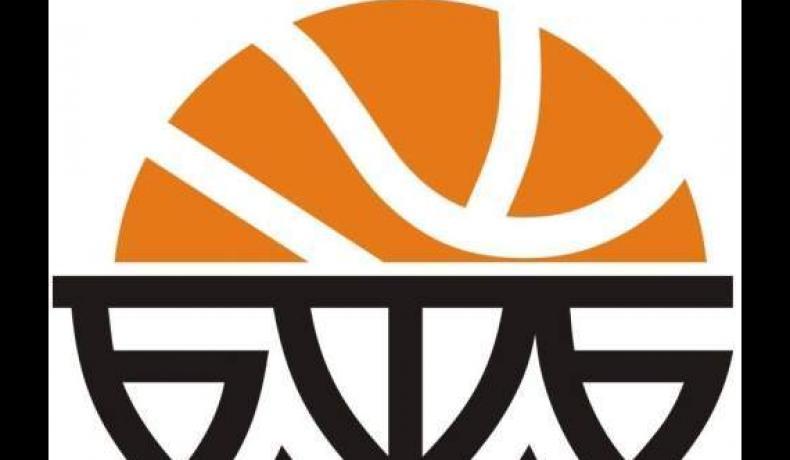 УС ще утвърждава треньорите на националните отбори за подрастващи на 1-ви март