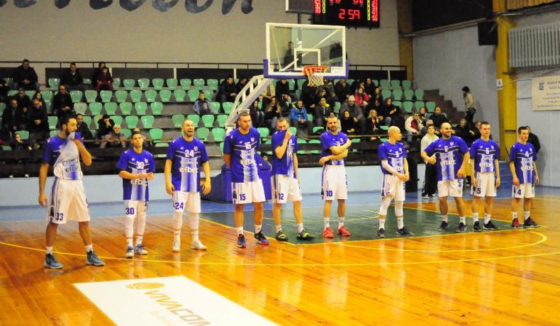 Спартак Плевен не се предаде и изравни четвъртфиналната серия срещу Берое