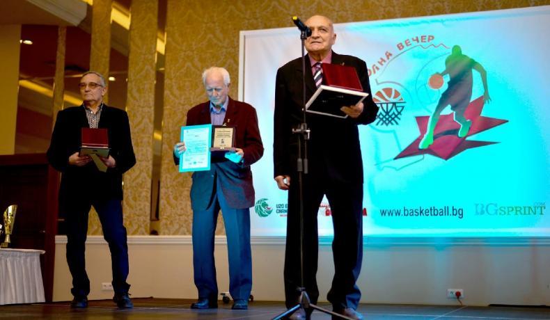 Иван Евстатиев е новият председател на ДАС