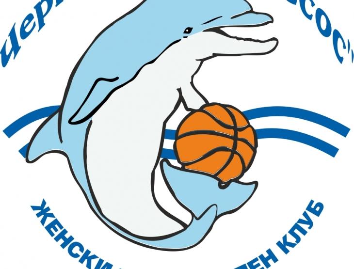 Черно море Одесос ЖБК