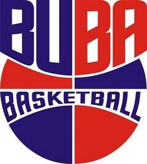 БУБА Баскетбол
