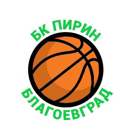 Пирин-Благоевград