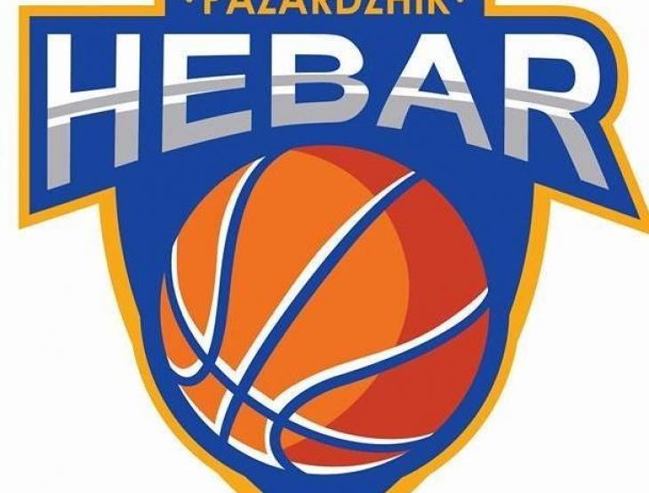Хебър 1 - СКБ
