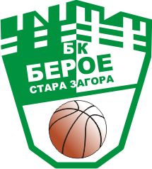 Берое-Стара Загора