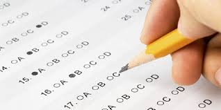 Правилник с нови промени и допълнителна информация за провеждане на изпити