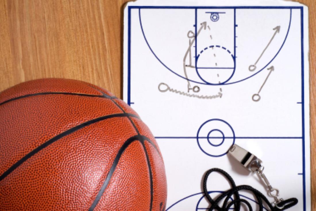 Съдийската комисия към БФБаскетбол и ББО ще проведе нов онлайн семинар днес