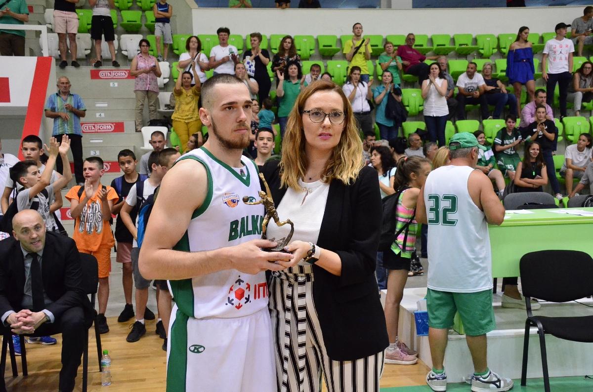 Венцислав Петков