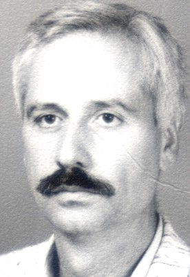 Николай Неделчев