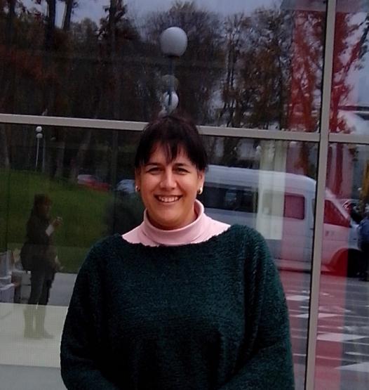 Ана Стамболова