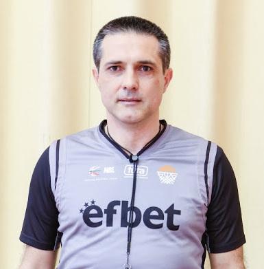 Мирослав Томов