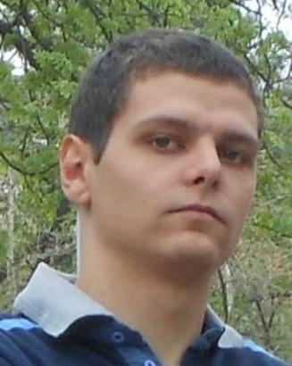 Радослав  Дяков