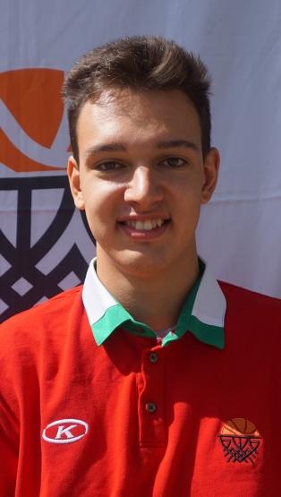 Боби Рачков