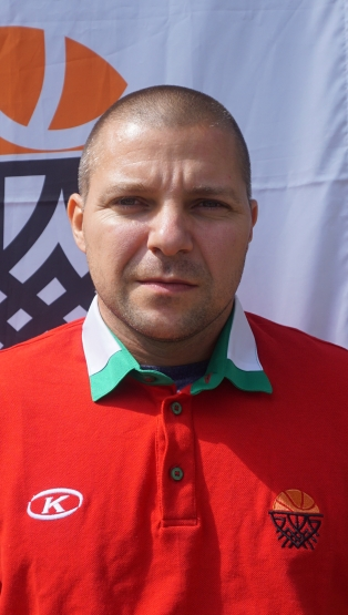 Илиян Цветанов