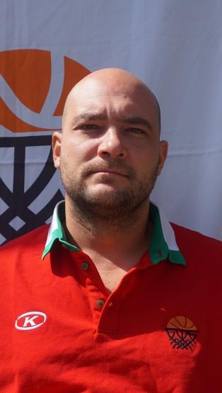 Илиян  Желев