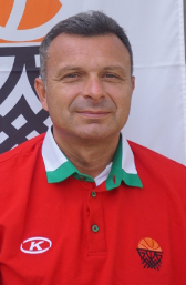 Владимир Цеков