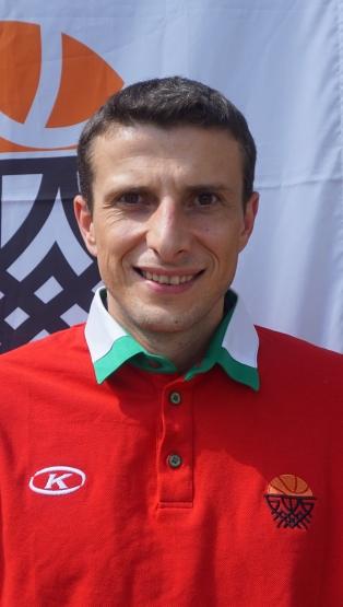 Венцислав Великов