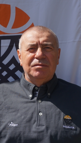 Румен Калпакчиев
