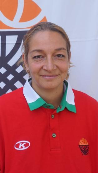 Татяна Михайлова-Вълчева