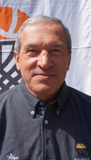 Владимир Атанасов
