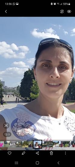 Вероника Георгиева