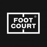 FOOT COURT