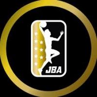 JBA Team USA