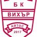 Вихър Айтос