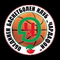 ЧАРДАФОН Б