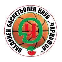 ЧАРДАФОН КИДС