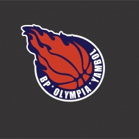 ВР Олимпия