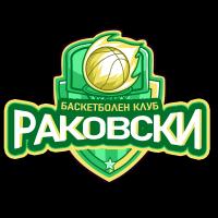 Раковски
