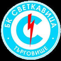 СВЕТКАВИЦА